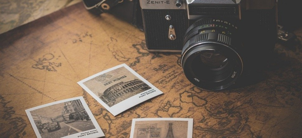 destinations pour les amoureux de la photographie.